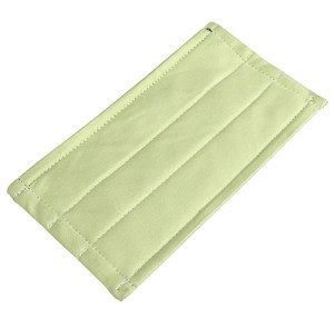 Unger Microfibre Polish Pad (PHP20)