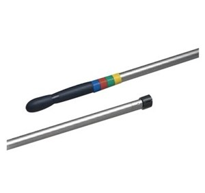 Vileda Supermop Aluminium Handle