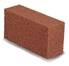Prochem Synthetic Upholstery Sponge