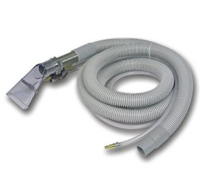 Prochem Upholstery Tool with Hose