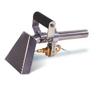 Prochem Heavy Duty Stair Tool (PM2503)