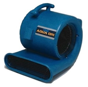 Prochem Aqua Dri Air Mover (AD3004)