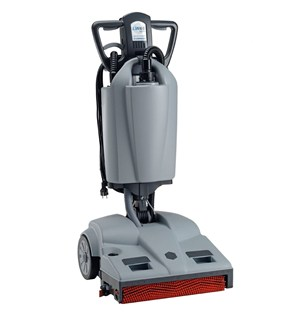 Linhaus LW46 Hybrid Floor Washer (LH3103)