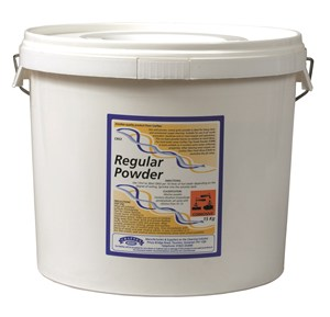 Craftex Regular Powder 15kg (0003)