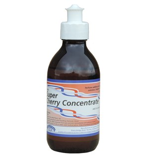 Craftex Super Cherry Concentrate 175ml