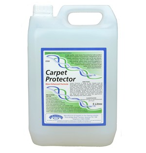 Craftex Carpet Protector 5litre (0030)
