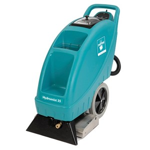 Truvox Hydromist 35 Self Contained Carpet Extractor (HM35)