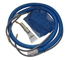 Truvox Upholstery Cleaning Kit (hose & tool) (20-0183-0000)