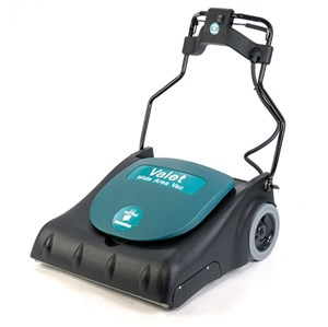 Truvox Valet Wide Area Vac