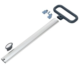 Vileda Ultraspeed Pro Push Bar Kit