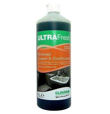 Ultrafresh 1litre (808)