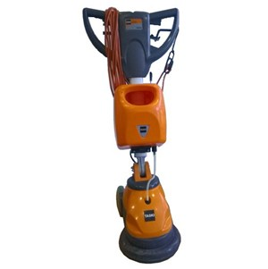 Taski Mini Rotary Floor Machine (USED)