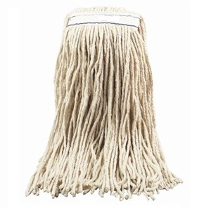 16oz Multi-yarn Kentucky Mop head