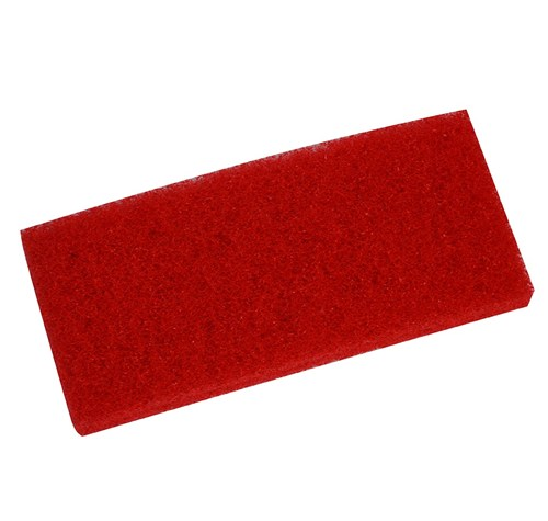 SYR Edging Pad (RED)