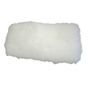 SYR Wax Applicator Sleeve