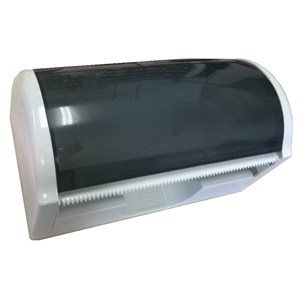 "10"" Hygiene Roll Dispenser"