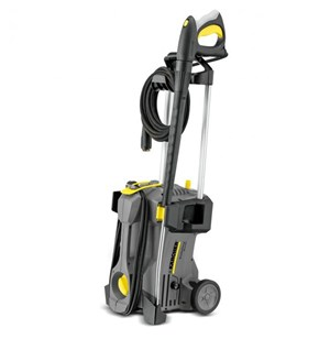 Karcher HD 5/11P Professional Pressure Washer (1.520-196.0)