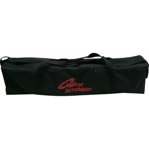 Motorscrubber Carry Bag
