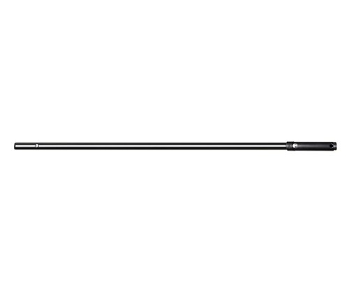 Unger Stingray Pole - Long