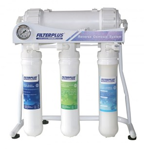Streamline Filterplus 300 - Reverse Osmosis Filtration System