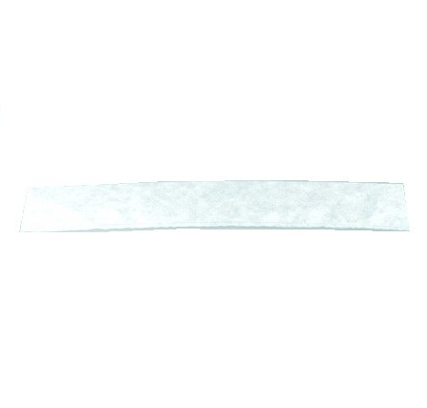 Unger Flat Duster Disposable Sleeves