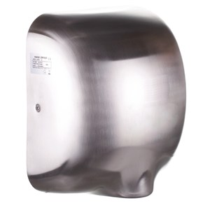 JetDri High Performance Hand Dryer