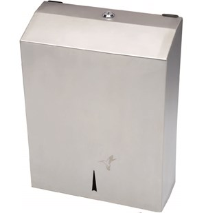 Origin Hand Towel Dispenser
