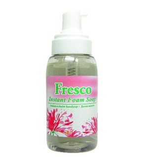 Fresco Foaming Hand Soap 250ml