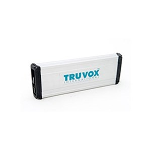 Truvox Battery for Multiwash MV340/B (90-0556-0000)