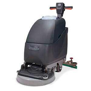 Numatic Twintec TGB4055 550mm/40L Battery Scrubber Dryer 904602