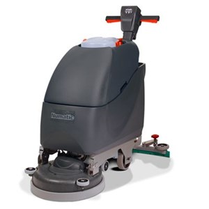 Numatic Twintec TGB4045 450mm/40L Battery Scrubber Dryer 904580