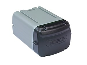 Numatic Lithium Ion Battery