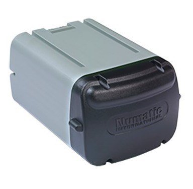 Numatic Lithium Ion Battery (604506)