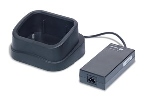 Numatic Lithium Battery Charger