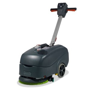 "Numatic Twintec TT1840G 15""/18L Mains Scrubber Dryer 903886"