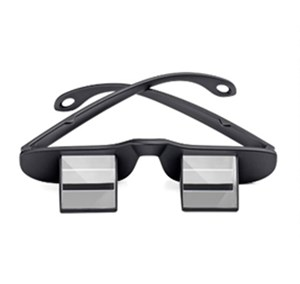 I-Suit Prism Glasses