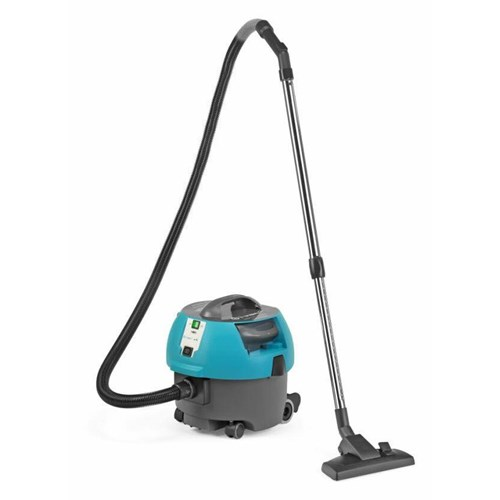 I-Vac C9 Battery Vacuum Cleaner