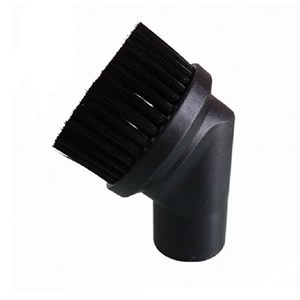 I-Vac 32mm Dusting Brush - Natural Bristle