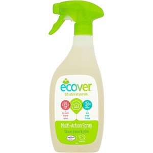 Ecover Multi-action Spray 500ml