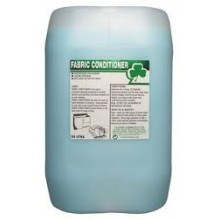 20 litre - Clover Fabric Conditioner (421)