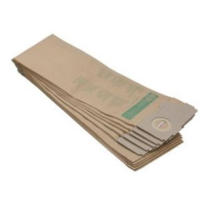 Sebo Evolution / BS Machines Vacuum bags (pack of 10)