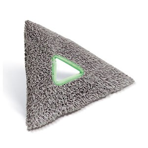 Stingray Deep Clean Microfibre TriPad (SRPD2)