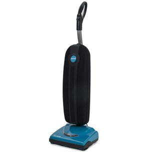 Truvox Valet Battery Upright Vacuum Cleaner (VBU)