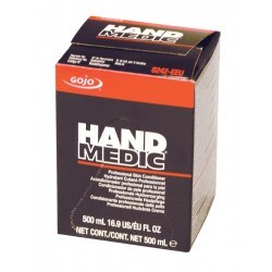 Gojo 8242-06 Hand Medic Professional Skin Conditioner