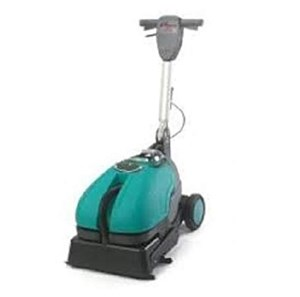 Truvox Solaris Multi Directional Scrubber Dryer (SSD400)
