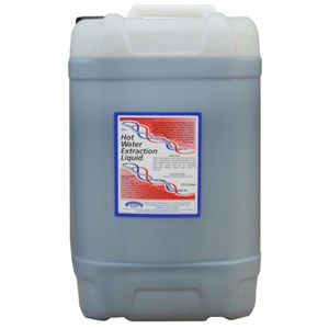 Craftex Hot Water Extraction Liquid 25L (0012)