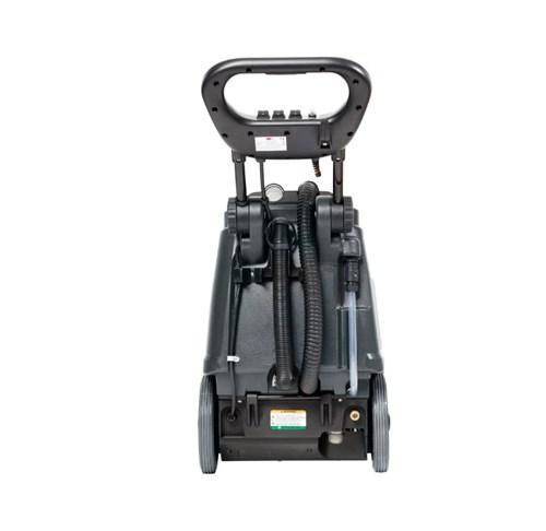Viper Cex410 Extraction Machine