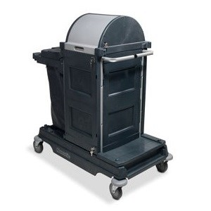 Numatic PCG100 Janitorial Trolley (906217)