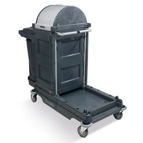 Numatic PCG200 Janitorial Trolley (906219)