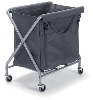 Numatic NX1501 Bag Trolley 150L (718068)